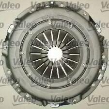Kit frizione  VALEO 821389 FIAT