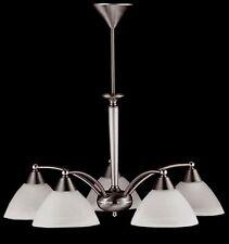 Markenlose klassische Deckenlampen & Kronleuchter mit 4-6 Lichtern