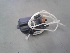 VW PHAETON 3D 3,2 V6 TANKENTLÜFTUNG ENTLÜFTUNG TANK 3D0201301L