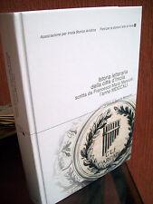 2006 MONOGRAFIA STORIA LETTERARIA DI IMOLA SCRITTA DA F. M. MANCURTI NEL 1741