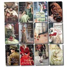 Jean Plaidy Tudor Saga Series Collection 12 Books Set PB 9780099586364 WML