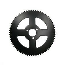 25H 78 Tooth 26mm Rear Chain Sprocket Fit 47cc/49cc Dirt Pocket Mini Bike ATV
