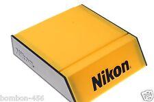 RARE - Nikon Camera & Lens Dealer Display Stand. USED!