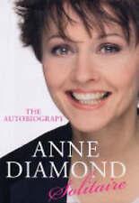 Girl Next Door, Diamond, Anne, 0749950579, Very Good Book