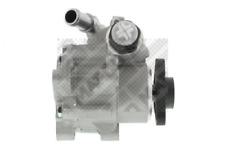 Hydraulikpumpe, Lenkung für Lenkung MAPCO 27819