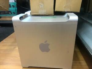 Apple MacPro 5.1 12 Core GHZ X5660  2.667x2 intel   2009, 120SSD+1TB 64GB RAM