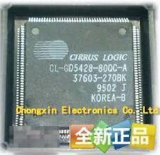 CIRRUS LOGIC CL-GD5428-80QC-A QFP160 Video DAC with Color