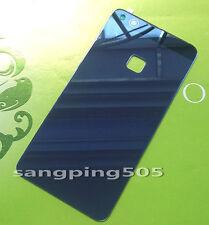 E For Huawei P10 Lite Battery Back Cover Housing Door Rear Glass Panel