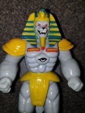 Power Rangers Evil Space Alien Figure