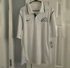 men nike shirt size large Uah Basketball