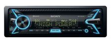 Sony Car Stereos & Head Units for Ford