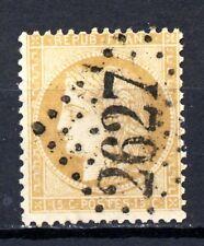 FRANCE 59 GC 2627, NEUFCHATEAU, HAUTE-MARNE. TRES BEAU.