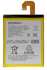 Battery for Sony XPERIA Z3 D6603 D6643 D6653 D6616 - LIS1558ERPC