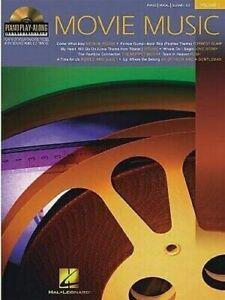 Piano Play-Along Volume 1: neuf avec le cd