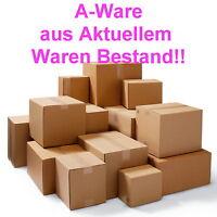 A-Ware Restposten Spinner Neuware Sonderposten Flohmarkt  Wurfmaterial  Karneval