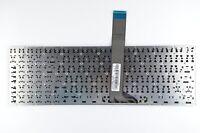 100% NEW KEYBOARD FOR ASUS VivoBook S550CA S550CB 9Z.N9DSU.31D 143662FBA15494 US