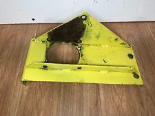 "John Deere 420 430 60"" Mower Deck Gear Box Mounting Bracket"