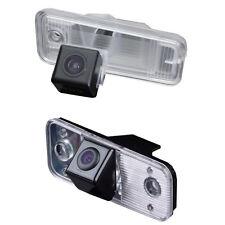 Car camera backup reverse HD for Hyundai SantaFe Azera ix25 ix35 ix45 Kia Cerens