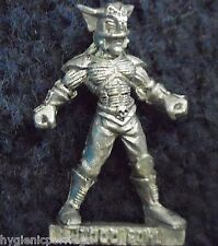 2003 VAMPIRO 2 Bloodbowl 5th Edition Giocatore Citadel morti SQUADRA CALCIO FANTASY