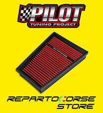 FILTRO ARIA SPORTIVO PILOT RENAULT FLUENCE 1.6 16V 110 CV 2010 -> 06426