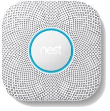 Nest Protect Smoke & Carbon Monoxide Alarm Battery