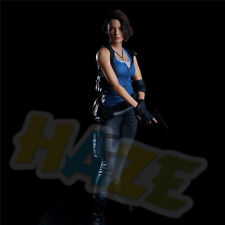 Resident Evil Jill Valentine 1/6 Limited Edition PVC Figure Model 30cm