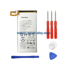 New Battery BAT-60122-003 3360mAh 3.83V for BLACKBERRY PRIV STV-100