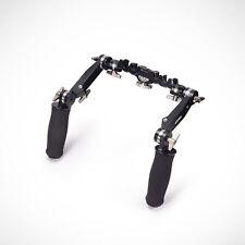 Tilta UH-T04 Handgrisp handle grip Fo 15/19mm system Follow Focus C300 FS7 FS700