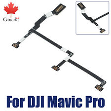 For DJI Mavic Pro Flexible Gimbal Flat Ribbon Flex Cable layer Accessories CA
