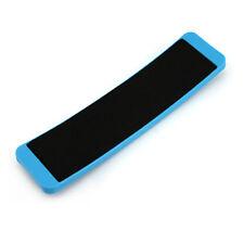 EZGO Ballet Dance Turning Board Turn Spin Improve Balance Exercise Blue Color
