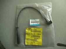Mazda 323 BG/MX-3 EC, Original Zündkabel Nr. 3, neu, OVP, B541-18-180A