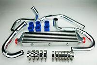 Ladeluftkühler Kit 1.8T VW Golf 4 Bora Audi A3 Seat Leon Skoda Octavia