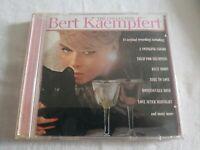 Bert Kaempfert - The Collection [CD]