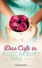 Das Café in Roscarbury Hall von Ann O'Loughlin (2016, Taschenbuch)