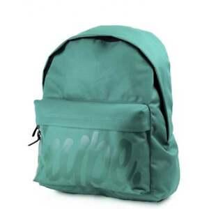 HYPE Script Tonal Backpack - Teal School bag AW17364 HYPE Bags
