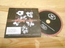 CD Indie Julia - Estelle & Beautiful (2 Song) MCD PRIVATE PRESS cb