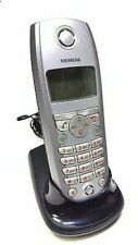 New Siemens Gigaset additional S1 Professional DECT telephone Handset & charger