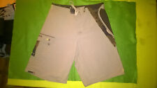 Boardshort Quiksilver taille 29 In the beginning 22 BS