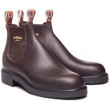 R.M. Williams Boots for Women