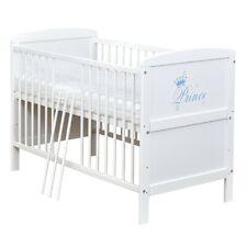 Babybett Matratze 140x70 : babybett 140x70 g nstig kaufen ebay ~ Yuntae.com Dekorationen Ideen