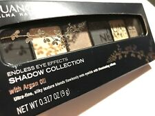 Nuance Salma Hayek Endless Eye Effects Shadow Collection Smoke Signals 805