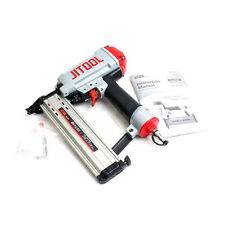 Air Pneumatic Finish Nailer Nail Gun BN16/50 KOREA