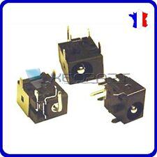 Connecteur alimentation portable ASUS N71JV  conector Socket Dc power jack