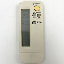A/C AIR CONDITIONER REMOTE CONTROL FOR DAIKIN ARC470A1 ARC470A11 ARC470A13