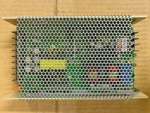 Digital Power Corp. UPCS300-126 Power Supply 90-250VAC, 6.3 Amp, 47-63 HZ, REV C