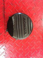 Honda Vfr 400 Nc30 Flywheel Magneto Stator Cover