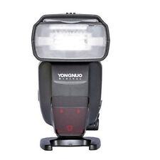 Yongnuo YN600EX-RT Wireless HSS Master Flash Speedlite for Canon 600EX-RT US