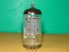 Super Bogey + Telefunken 12AU7 ECC82 Vacuum Tube <>