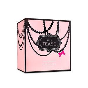 Victoria's Secret Noir Tease Eau De Parfum 3.4oz Sexy Little Things - Sealed*