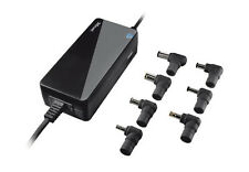 Trust 70w Primo Laptop Charger/netzteil 19134